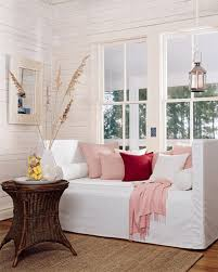 Outstanding Picture Of Small Apartment Living Room Decoration Ideas : Fancy  Ideas For Small Apartment Living