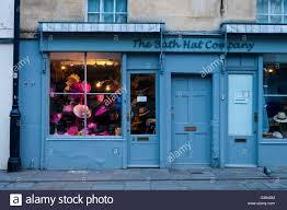 Walcot Street Bath Somerset Uk Stock Photos Walcot Street Bath