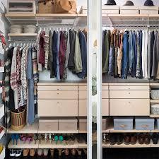 tcs jillian web jpg width 1200 height align center elfa closet systems home design white birch