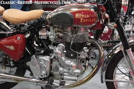 2002 royal enfield bullet