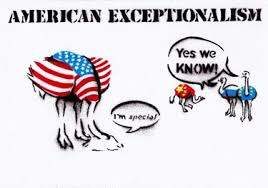 architects engineers investigating the destruction american exceptionalism 375