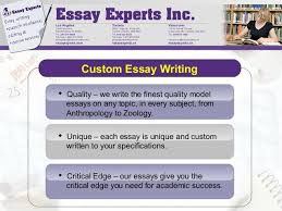 Pay For Essay Saddleback Valley Financial Services Inc