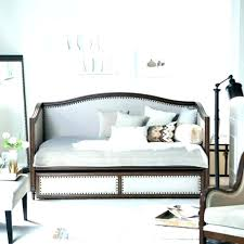 twin bed with pop up trundle. Twin Bed Daybed With Pop Up Trundle Frame O