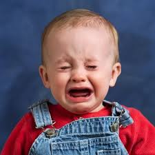 Image result for crying child