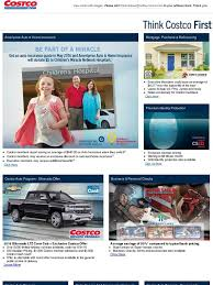 costo be part of a miracle with ameriprise auto home insurance children s miracle network hospitals milled