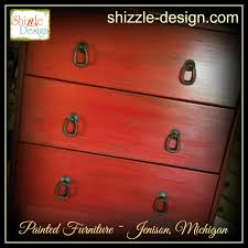 Ikea Hacks Kitchen Island Shizzle Design Ikea Hack Rast 3 Drawer Chest To Rustic Red