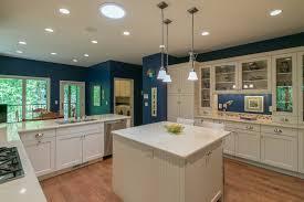 Kitchens By Design Iowa City Design Surroundings