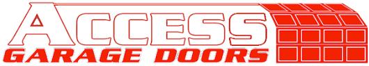 access garage doorsGarage Door Company