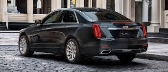 2018 cadillac sedan. interesting cadillac 2016 cts sedan overview on 2018 cadillac sedan