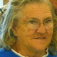 Find Ruth Ratliff at Legacy.com