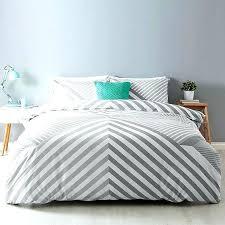 target queen bedding queen bed comforter sets for queen bed quilt covers metric quilt target queen bedding
