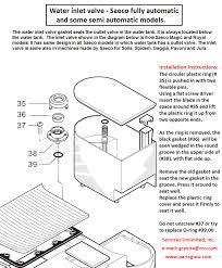 starbucks espresso machines espresso machines parts and repairs file image cmp