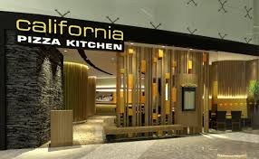 California Kitchen Design Home Planning Ideas - California kitchen