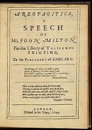 john milton civil war prose tracts and marriage edit