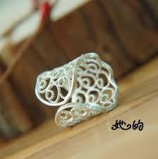 Handcrafted Jewelry Websites 146503 Tede Jewelry Jewelry Jewelry Websites Handcrafted Jewelry