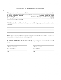 Best Business Property Rental Agreement Template - Kharazmii.com
