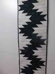 Quilt Patterns Southwest Designs Pin On Southwest Quilt Patterns