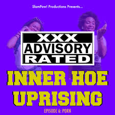 Season One Inner Hoe Uprising