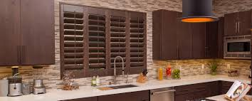 Design Shutters Inc Houston Tx Plantation Shutters Window Coverings Blinds Sunburst