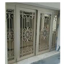 fancy metal doors lowes metal doors exterior metal barn doors