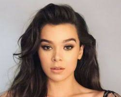What Is The Zodiac Sign Of Hailee Steinfeld The Best Site