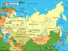Images & Illustrations of Russia