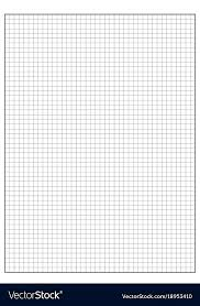 Grid Template Word Grid Template Word Hopsell Co