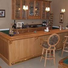 custom home bar furniture. Hutchin\u0027s Bar By Stephen Cabitt Custom Home Furniture