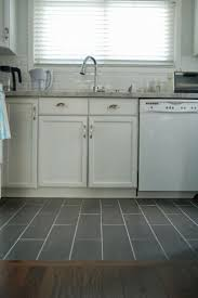 Wood Floor Kitchen Top 25 Ideas About Transition Flooring On Pinterest Kitchen