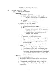 literature review example apa sample literature review outline happywinner co