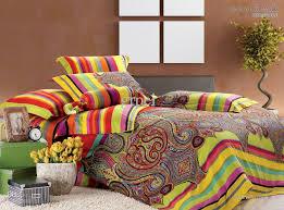 luxury egyptian cotton bedding comforter set satin king queen size comforters sets bed linen sheet quilt duvet cover bedspread bedclothes comforter