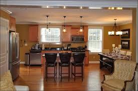 best lighting for kitchen ceiling. medium size of kitchenlowes flush mount lighting kitchen ceiling light fixtures sink best for