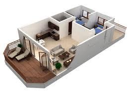 2 bedroom apt in dubai. 2 bedroom apartments make a photo gallery property apt in dubai