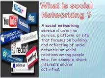 essay on advantage and disadvantage of social networking sites essay on advantage and disadvantage of social networking sites