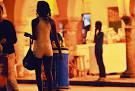 prostibulos colombia prostitutas despedida de soltero