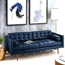 navy blue leather couch. Unique Couch Blue Sectional Sofa With Recliners Navy Leather  Sofas Furniture For Navy Blue Leather Couch O
