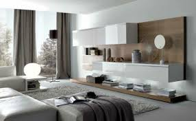 minimalist living room furniture. Easy Living Room Furniture Minimalist With Home Design Planning