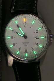 top 15 best military watches 2017 boot bomb one of the most challenging things that you will be faced when selecting a good army watch in today s market is deciding the brand to go for