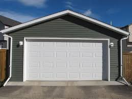 garage pictures. planit builders is a professional calgary garage builder and edmonton serving the surrounding areas pictures c