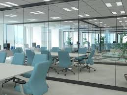 Japanese office furniture Bedroom Japanese Office Layout Layout Plans Overview Of The Office Floors Grand Central Tower Typical Japanese Office Japanese Office Vulcanlirik Japanese Office Layout Modern Office Layout Modern Open Office