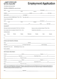Employee Availability Form Template Templates Schedule Monster Login ...