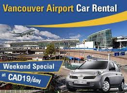 billige car rental