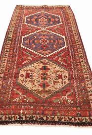 rugs 7 x 7 fresh 3 11 x 8 7 gholtogh persian runner rug rugs for