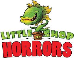 MFS Presents Little Shop of Horrors - Moorestown Friends School