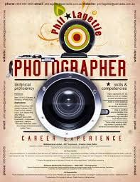 best images about photographers resumes studios 17 best images about photographers resumes studios creative and my resume