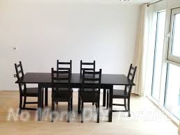 Ikea dining room chairs Kitchen Chairs Ikea Bjursta Table Amazing Ideas Dining Table Bench Extendable Dining Table Chairs Dining Table Ikea Bjursta Codyleeberrycom Ikea Bjursta Table Amazing Ideas Dining Table Bench Extendable