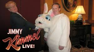 i am very excited about this year s white house easter egg roll i am very excited about this year s white house easter egg roll realdonaldtrump presssec