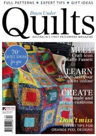 Pin by Sherrie Vitulli on AP Quilting | Pinterest | Photos and Album &  Adamdwight.com
