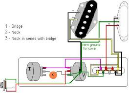 telecaster series wiring telecaster image wiring series parallel switch telecaster guitar forum on telecaster series wiring