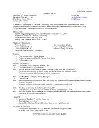 Example Summary Essay Date Entry Level Mechanical Engineering Resume Essay Writing